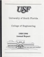 engineering-1989-1990