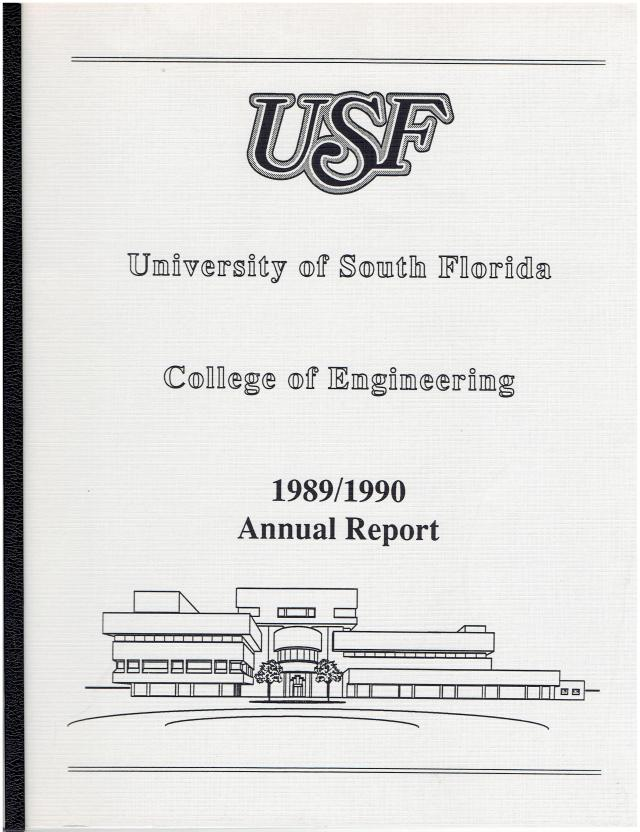 engineering-1989-1990