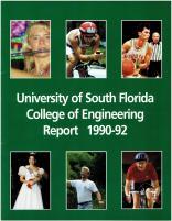 engineering-1990-1992