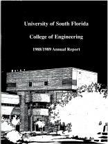 engineering-1998-1999