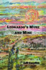 leonardo-cover-front