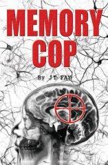 memorycop