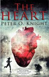 heart-knight