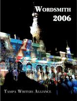 wordsmith2006