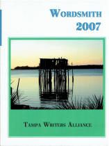 wordsmith2007