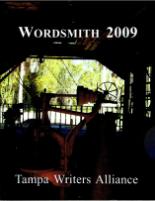 wordsmith2009