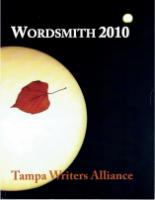 wordsmith2010